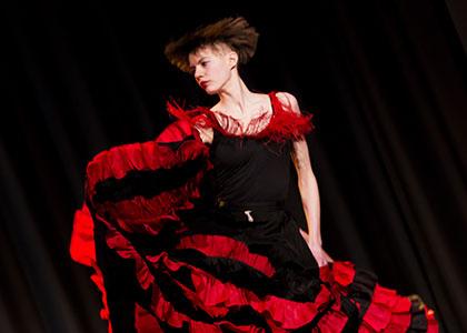 aktuelles_modern-dance